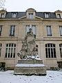 Lycée-Janson-de-Sailly-neige(Paris)3.jpg