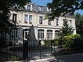 Lycée Janson été (Paris).JPG