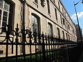 Lycée Janson - soleil.JPG