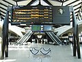 Lyon - Gare de Lyon-Saint-Exupéry TGV (7474086464).jpg