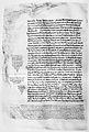 Lysis marginalia 1. Clarke Plato.jpg