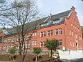 Mädchenschulhaus Zwiesel.jpg
