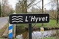 Ménéac - Hyvet.jpg