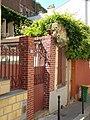 Ménilmontant, rue Laurence Savart 5.jpg