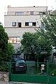 Míčkův rodinný dům, Brno Zeleného 1.jpg
