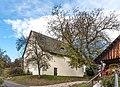 Mölbling Dielach Filialkirche hl. Rupert SW-Ansicht 21102018 5087.jpg