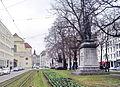 München, Promenadenplatz.jpg