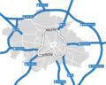 Münchner Mittlerer Ring.png