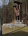 Münnerstadt-1372.jpg