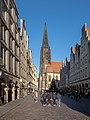 Münster, Prinzipalmarkt -- 2019 -- 0174.jpg