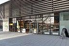 Münster, Westdeutsche Lotterie, WestLotto Concept Store -- 2018 -- 2406.jpg