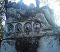 Mузей-заповідник «Личаківський цвинтар». Світлина №36.jpg