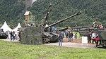 M109 in Meiringen.jpg
