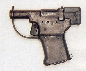 300px-M1942_liberator.jpg
