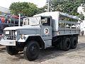 M35 6x6 Truck.jpg