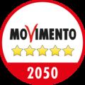 M5S logo 2050.png