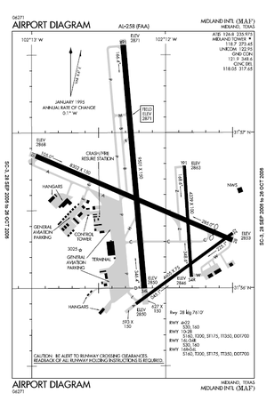 MAF airport map.PNG