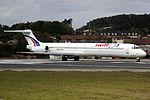MD-83 Swiftair EC-KCX.jpg
