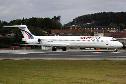 MD-83 Swiftair EC-KCX.jpg