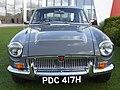 MGC GT (1969) (35383442020).jpg