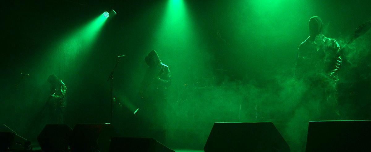 Mgła Wikipédia