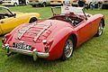 MG A 1600 (1960) - 14938940453.jpg