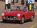 MG Midget dutch licence registration AE-41-88 pic2.JPG