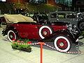 MHV MB W21 230 CabrioB 1937.jpg
