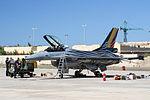 MIAS 260915 BAF F-16 FA-123 01.jpg