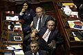 MINISTRO CATERIANO EN EL CONGRESO DE LA REPUBLICA (14797968098) (2).jpg