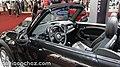 MINI Cabrio (8159268819).jpg