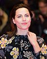 MJK30859 Antje Traue (Berlinale 2017).jpg
