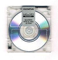 MO OLYMPUS OL-D640.jpg