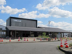 MT-Hekinan Station-Building 5.jpg