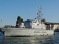 MV Fais Guardia di Finanza in VE.JPG