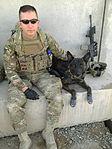 MWD handler earns AFCAM for heroism during firefight 130405-F-YJ424-007.jpg