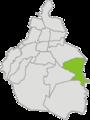 MX-DF-Tláhuac.png