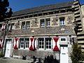 Maastricht - Faliezusterpark 4 (1-2015) P1140944.JPG