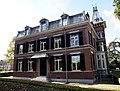 Maastricht - rijksmonument 506672 - Meerssenerweg 166.jpg