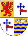 MacLea Chief Arms.png