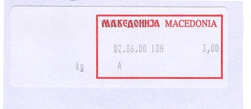 Macedonia stamp type PO6.jpg