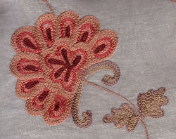 Cactus Punch Embroidery Designs Free