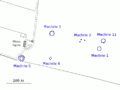 Machrie Moor Stone Circles - map.png