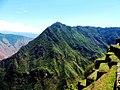 Machu Picchu (Peru) (14907141709).jpg