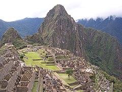 Machu Picchu general view.jpg