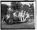 Mack Sennett girls LCCN2016819910.jpg