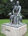 Macklean, Rutger; staty av Axel Ebbe.jpg