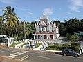 Madapurachal church 11.jpg