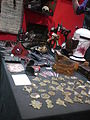 Made In Asia 2014 - P1800127.JPG