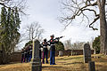 Madison Wreath Laying Ceremony 150316-M-XX671-178.jpg